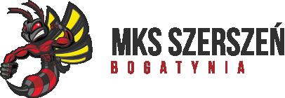 MKS Szerszeń Bogatynia